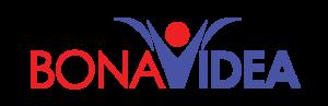 BoneaVidea-Logo-AllColor-8